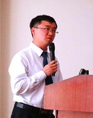 刘太亮-水产技术服务专家