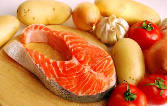 脂肪酸前沿研究成果